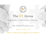 The SV Group